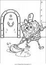 cartoni/spongebob/spongebob_75.JPG