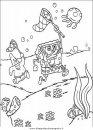 cartoni/spongebob/spongebob_78.JPG