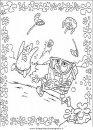 cartoni/spongebob/spongebob_79.JPG