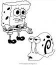 cartoni/spongebob/spongebob_gary_3.JPG