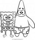 cartoni/spongebob/zspongebob_patrick_patrik_08.JPG