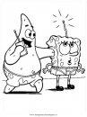 cartoni/spongebob/zspongebob_patrick_patrik_11.JPG
