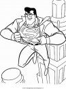 cartoni/superman/asuperman_04.JPG