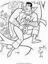 cartoni/superman/superman_02.JPG