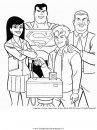 cartoni/superman/superman_07.JPG