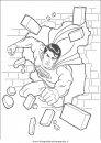 cartoni/superman/superman_34.JPG