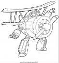 cartoni/superwings/super-wings-08.JPG