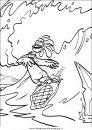 cartoni/surfsup/surf_up_27.JPG