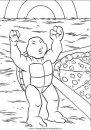 cartoni/tartarugheninja/tartarughe_ninja_13.JPG