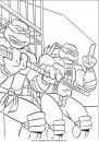 cartoni/tartarugheninja/tartarughe_ninja_15.JPG