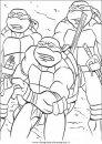 cartoni/tartarugheninja/tartarughe_ninja_26.JPG