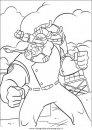 cartoni/tartarugheninja/tartarughe_ninja_31.JPG