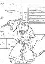 cartoni/tartarugheninja/tartarughe_ninja_32.JPG