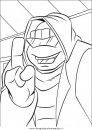 cartoni/tartarugheninja/tartarughe_ninja_33.JPG