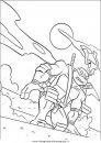 cartoni/tartarugheninja/tartarughe_ninja_39.JPG