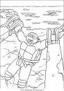 cartoni/tartarugheninja/tartarughe_ninja_40.JPG
