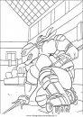 cartoni/tartarugheninja/tartarughe_ninja_48.JPG