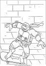 cartoni/tartarugheninja/tartarughe_ninja_52.JPG