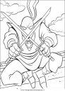 cartoni/tartarugheninja/tartarughe_ninja_53.JPG