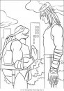cartoni/tartarugheninja/tartarughe_ninja_58.JPG