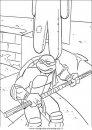 cartoni/tartarugheninja/tartarughe_ninja_61.JPG