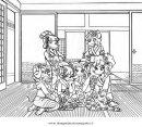 cartoni/tea_sister/tea_sister_22.JPG