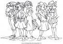 cartoni/tea_sister/tea_sister_47.JPG