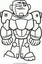 cartoni/teen_titans/cyborg-teen-titans-go.JPG