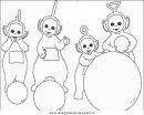 cartoni/teletubbies/teletubbies15.JPG