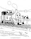 cartoni/thomas_train/thomas_train_10.JPG