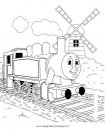 cartoni/thomas_train/thomas_train_12.JPG