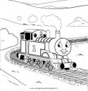 cartoni/thomas_train/thomas_train_19.JPG
