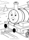 cartoni/thomas_train/thomas_train_20.JPG