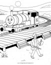 cartoni/thomas_train/thomas_train_21.JPG