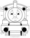 cartoni/thomas_train/thomas_train_22.JPG
