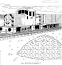 cartoni/thomas_train/thomas_train_25.JPG