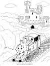 cartoni/thomas_train/thomas_train_28.JPG