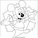 cartoni/topolinodisney/disney_topolino_074.JPG