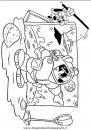 cartoni/topolinodisney/disney_topolino_106.JPG