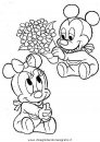 cartoni/topolinodisney/disney_topolino_157.JPG