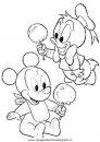 cartoni/topolinodisney/disney_topolino_158.JPG