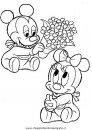 cartoni/topolinodisney/disney_topolino_178.JPG