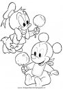 cartoni/topolinodisney/disney_topolino_190.JPG