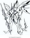 cartoni/transformers/tekkaman_3.JPG