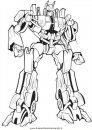 cartoni/transformers/tranformers_07.jpg
