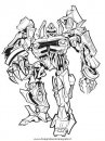 cartoni/transformers/tranformers_14.jpg