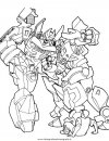 cartoni/transformers/tranformers_20.jpg