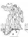 cartoni/transformers/tranformers_22.jpg