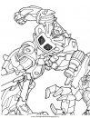 cartoni/transformers/tranformers_23.jpg