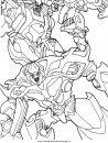 cartoni/transformers/tranformers_25.jpg